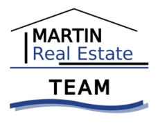Lake Norman Real Estate Agents Martin Real Estate Team