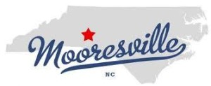 Mooresville-Homes-NC-Real-Estate