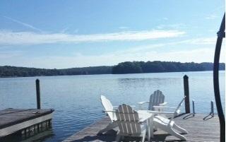 Stupendous North Carolina Lakes Homes Real Estate For Sale Lake Download Free Architecture Designs Intelgarnamadebymaigaardcom