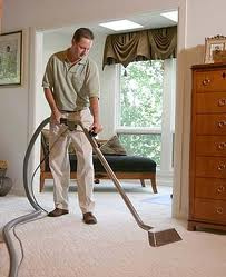 Dri Touch Carpet Cleaning Lake Norman Charlotte