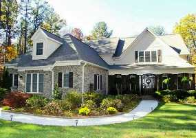 Magnificent Pebble Bay Homes Denver Nc Lake Norman Waterfront Download Free Architecture Designs Grimeyleaguecom