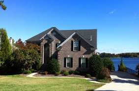 Denver Nc Homes For Sale Lake Norman Real Estate