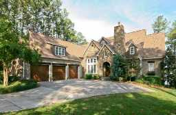 Denver-NC-Real-Estate-Lake-Norman-Homes