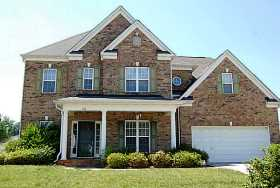 Harris Village Homes Mooresville Nc Real Estate For