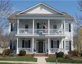 Water-Oak-Homes-Mooresville-NC-North-Carolina