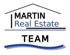 Martin-Real-Estate-Team-of-Lake-Norman