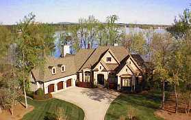 Phenomenal Norman Estates Homes Denver Nc Lake Norman Waterfront Download Free Architecture Designs Grimeyleaguecom