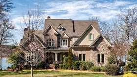 Superb Norman Estates Homes Denver Nc Lake Norman Waterfront Download Free Architecture Designs Grimeyleaguecom