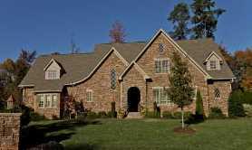Shadowcreek Homes Cornelius Nc Lake Norman Real Estate