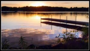 Troutman-Waterfront-Homes-Lake-Norman