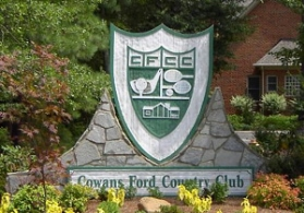 Cowans Ford Country Club Homes For Sale