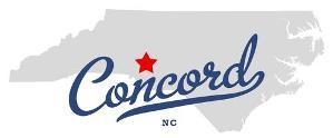 Concord-Homes-Real-Estate-for-Sale-North-Carolina-NC