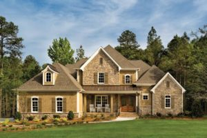 Homes For Sale In The Woodlands Davidson Nc
