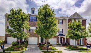 Moss-Creek-Townhomes-Concord-NC-North-Carolina