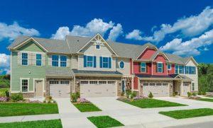 Edison-Square-Townhomes-Concord-NC-North-Carolina