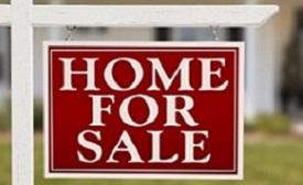 listing-your-Home-Lake-Norman