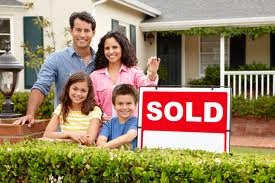 Buying a Home Lake Norman Home Real Estate
