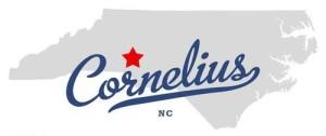 Cornelius-Subdivisions-Real-Estate-NC-North-Carolina