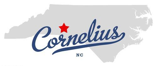 Cornelius-Real-Estate-NC-Homes-for-Sale