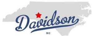Davidson-Homes-for-Sale-NC-North-Carolina