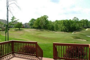 Lake-Norman-Golf-Homes