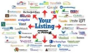 Listing Lake Norman Homes for Sale