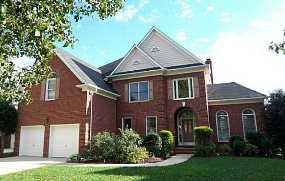 Northstone-Homes-for-sale-in-huntersville-nc-subdivision
