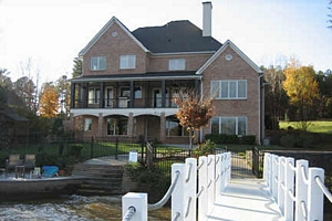 Sherrills-Ford-Homes-NC