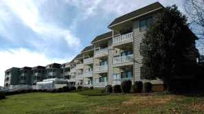 Sherrills-Ford-Townhomes-Condos