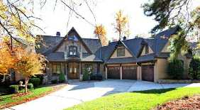 the point homes for sale in mooresville lake norman golf