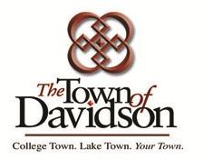Davidson-Real-Estate-Homes-for-Sale-North-Carolina