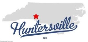 Huntersville-nc-real-estate-Homes-north-carolina