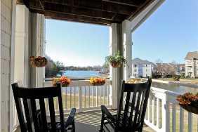 Cornelius-Waterfront-Condos-Lake-Norman-NC