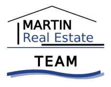 Martin-Real-Estate-Team-of-Lake-Norman