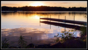 Troutman-Waterfront-Homes-Lake-Norman