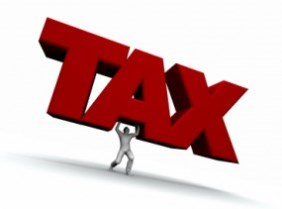 Lake Norman Real Estate Tax Rates Values