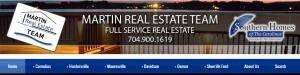 lakekeys.com lake norman real estate for sale