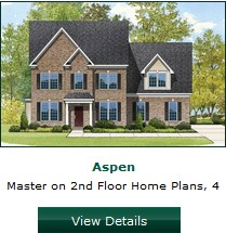 Aspen Home at The Gates Stanely NC