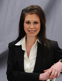 Tonya-Orrell-Lake-Norman-Charlotte-NC-Realtor