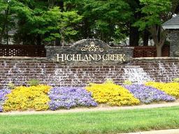 Highland Creek Homes - Charlotte NC Real Estate