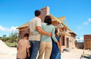 Lake Norman New Construction Homes