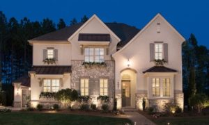 tornace-homes-new-construction-huntersville-nc