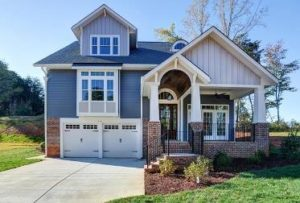 Davidson-Bay-Homes-Davidson-NC-North-Carolina