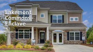 Lakemont-Homes-Huntersville-NC-Lennar