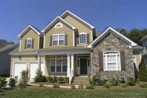 Bradford-Homes-Davidson-NC