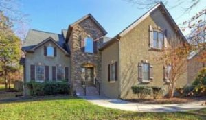 Stonecroft-Homes-for-Sale-in-Denver-NC-North-Carolina