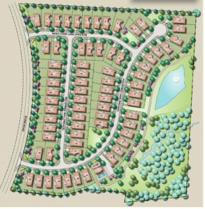 The-Courtyards-at-Blume-Point-Mooresville-NC-Master-Plan