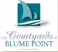 The-Courtyards-at-Blume-Point-Mooresville-NC-55+-Active-Adult