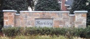 Barkley-Homes-in-Huntersville-NC-North-Carolina