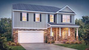 Kensington-Village-Homes-Mooresville-North-Carolina-New-Construction